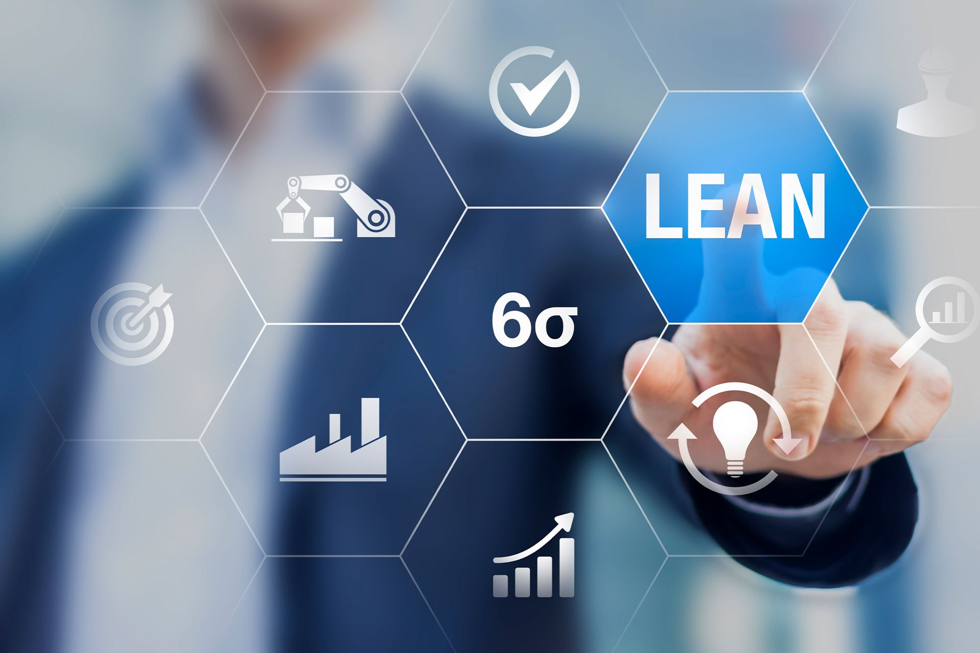 Lean-Management-Logistikunternehmen-Sopack